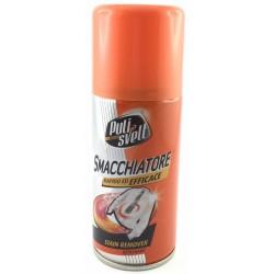 Pulisvelt smacchiatore spray - ml.150
