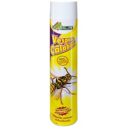 Alfe insetticida spray vespe calabroni ml.750