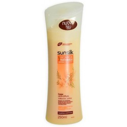 Sunsilk shampo antirottura - ml.250