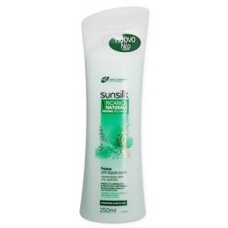 Sunsilk shampo doppie punte - ml.250