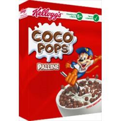 Kellogg's coco pops palline - gr.350