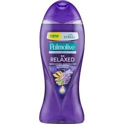 Palmolive bagno aroma viola - ml. 500