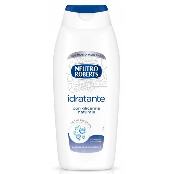 roberts bagno idratante ml.700 | cicalia.com - Bagno Idratante Naturale