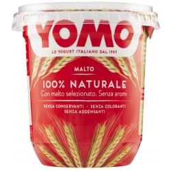 Yomo yogurt malto gr.400