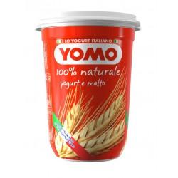 Yomo yogurt magro  gr400