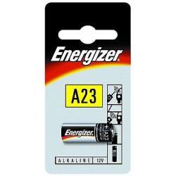 Energizer alkaline a23 x1