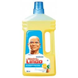 Mastro lindo limone - ml.950