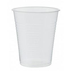 Aristea bicchieri crystal 200cc x50