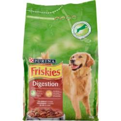 Friskies cani digestion vital - kg.3