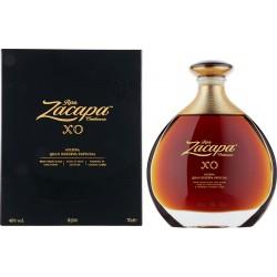 Zacapa rum xo centenario cl.70