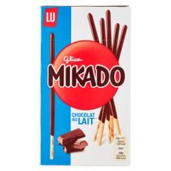 Saiwa mikado al latte - gr.75
