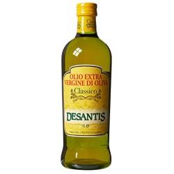 Desantis olio extra vergine classico - lt.1