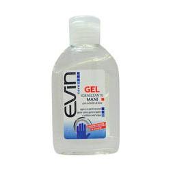 Evin gel mani igienizzante - ml.75