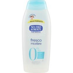 Roberts bagno fresco - ml.700