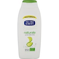 Roberts bagno naturale - ml.700