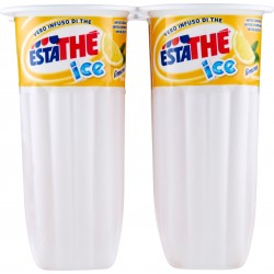 Estathé ice limone 4 x 80 gr.