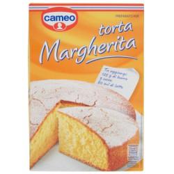 Cameo pane preparato per torta margherita gr.435