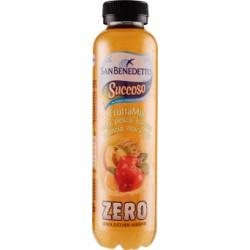 San Benedetto succoso frutta mix cl.40