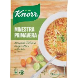 Knorr minestra primavera - gr.56