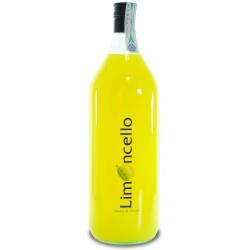 Cuor di limone limoncello - lt.2