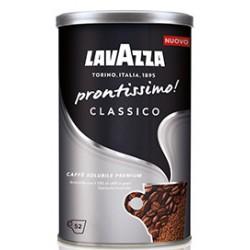 Lavazza caffe' prontissimo solubile classico gr.95