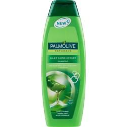 Palmolive shampo aloe vera capelli normali ml.350