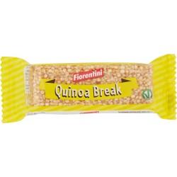 Fiorentini barrette quinoa+chia - gr.33