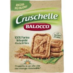 Balocco biscotti cruschelle gr.700