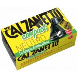 Calzanetto neutro
