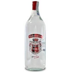 Vodka 5 classica - lt.2