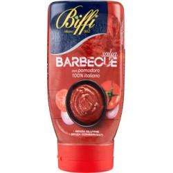 Biffi salsa barbecue - gr.270