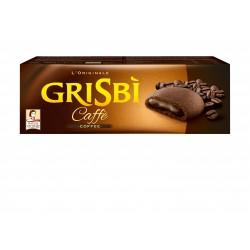 Vicenzi grisbi' classico caffe - gr.150