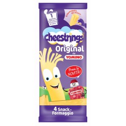 Cheestrings original gr.80
