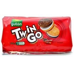 Gullon twin-go pack gr.290