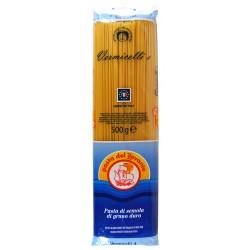 Levante pasta n.4 vermicelli gr. 500