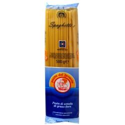 Levante pasta n.2 spaghetti gr.500