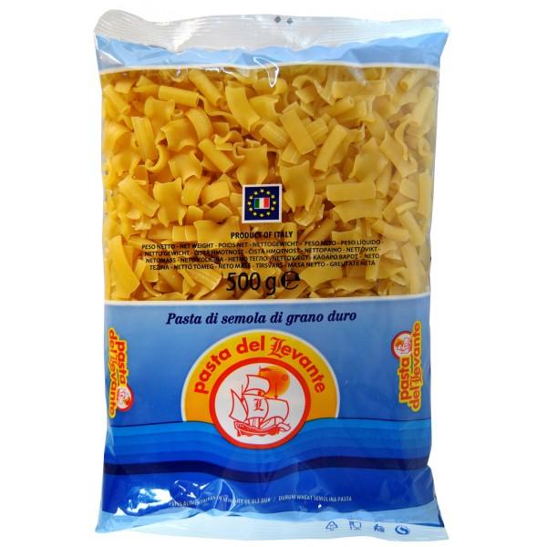 Pasta Riso Cereali