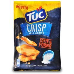 Saiwa Tuc Crisp Original 100 gr.