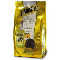 Laica praline al limoncello gr.90