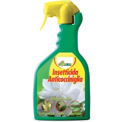 ALFE insetticida anticocciniglia ml.750