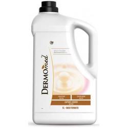 Dermomed sapone liquido neutro lt. 5