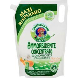 Chanteclair ammorbidente vert. cotone lt.1.25