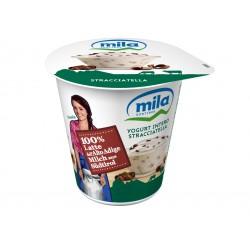 Mila yogurt stracciatella gr.125