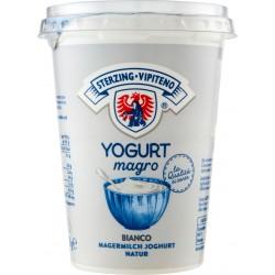 Vipiteno yogurt magro bianco Gr.500