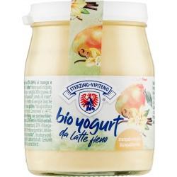 Sterzing Vipiteno Bio Yogurt Mango&Vaniglia 150 gr.