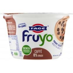 Fage yogurt caffe gr.170