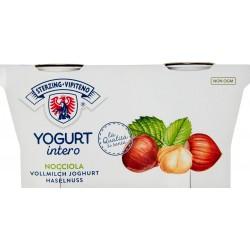Vipiteno yogurt nocciole x 2