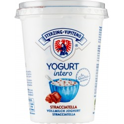 Vipiteno yogurt stracciatel. Gr500