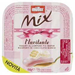 Mullermix yogurtlamp/cioc b.