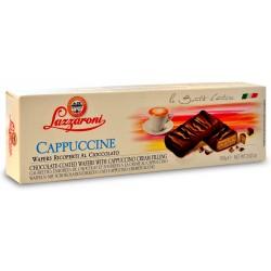 Lazzaroni cappuccine gr.100